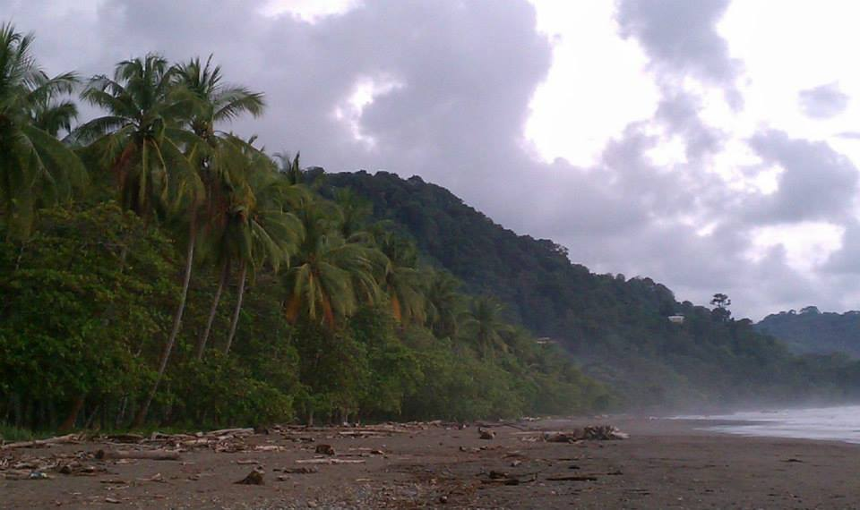 dominical-beach-suenos-del-mar