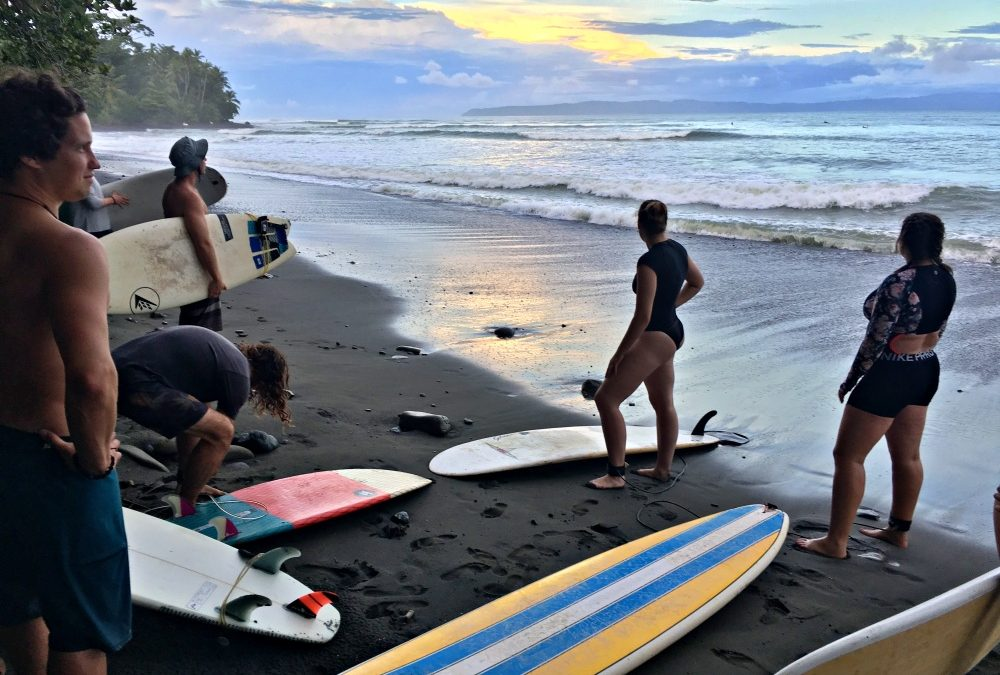 best-surf-retreat