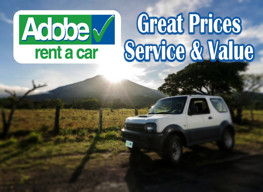 costa-rica-adobe-car-rental