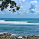 costa-rica-surf-photo-of-the-week