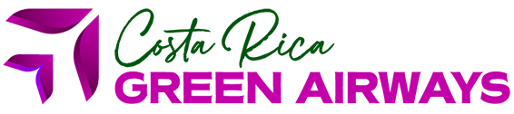 Costa-Rica-Green-Airways