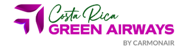 Green-Airways-local-flights-in-Costa-Rica