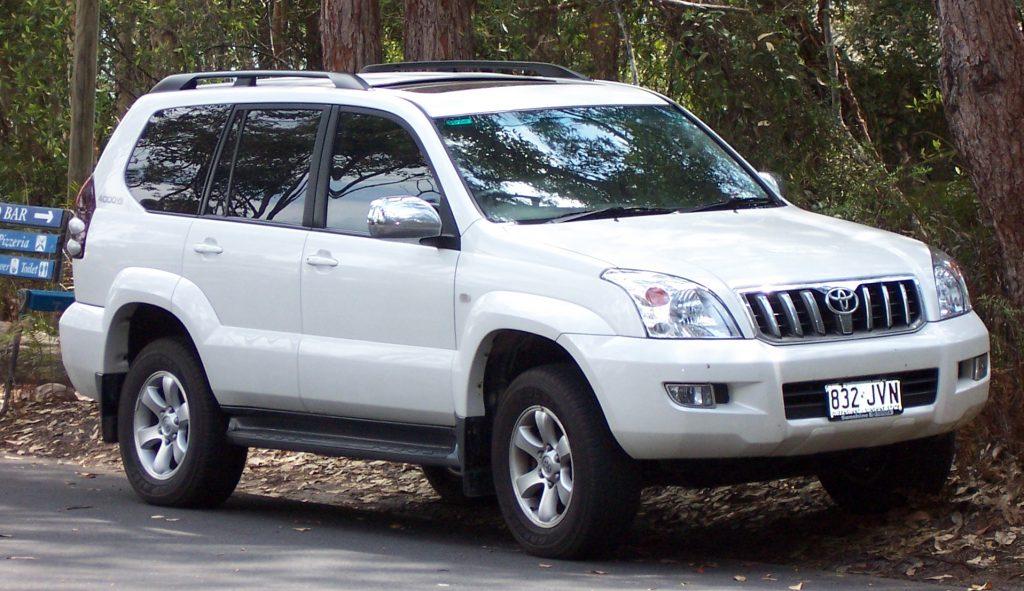 Toyota-Land-Cruiser-Costa-Rica