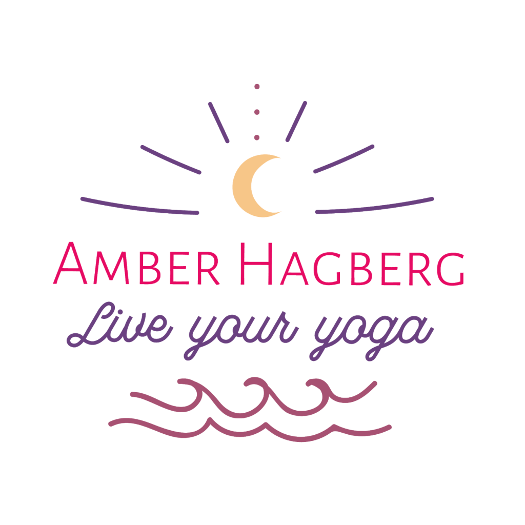 Amber Hagberg Surf Yoga retreats