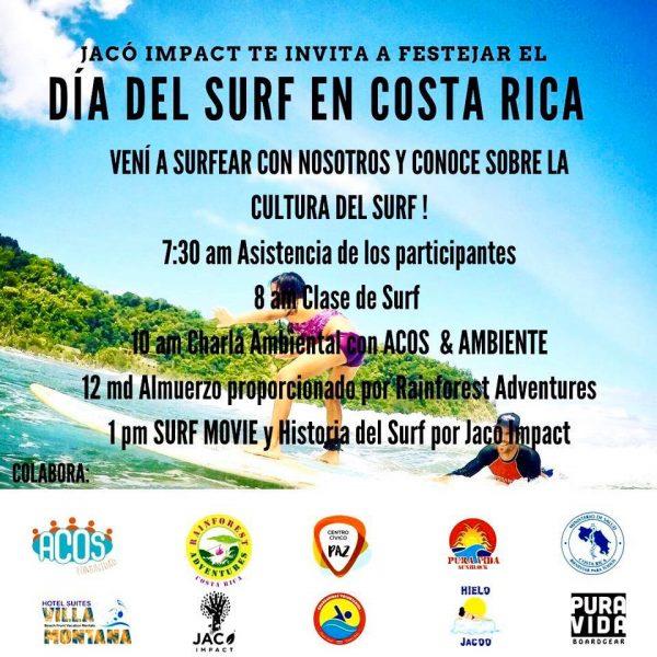 dia-del-surf-jaco-2019