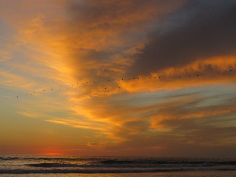 santa-teresa-sunset