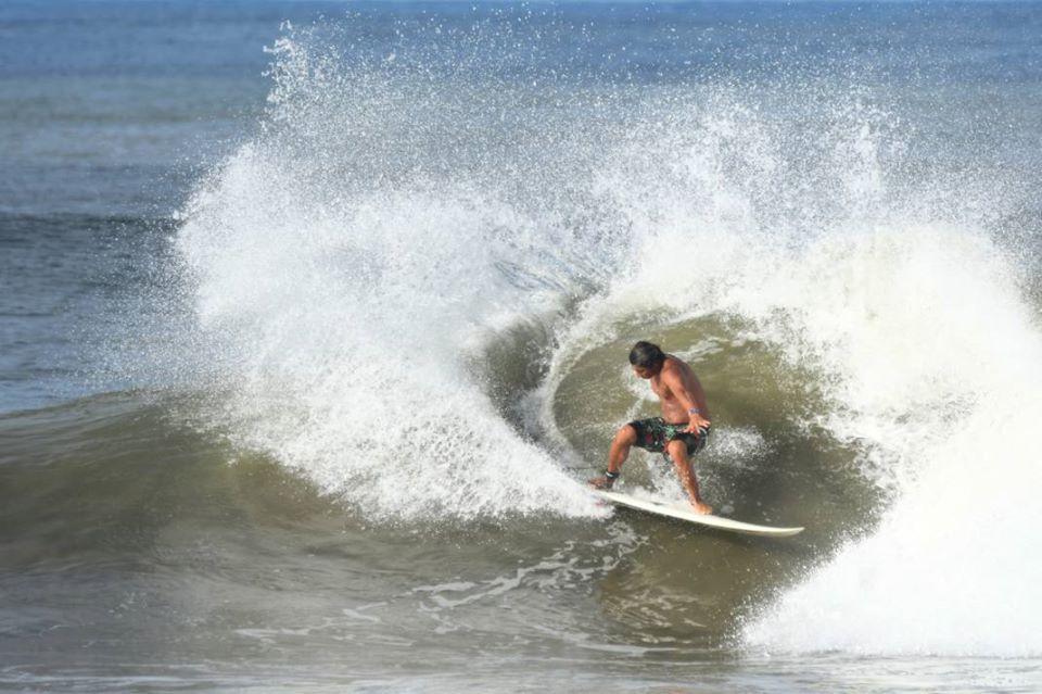 jim-gomez-playa-grande