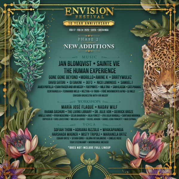 envision-2020-phase-2-lineup