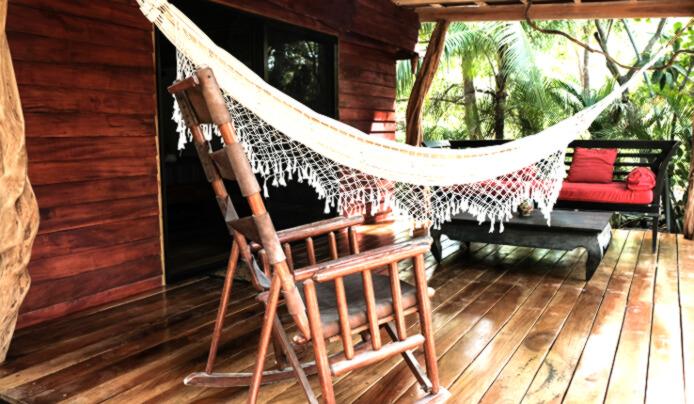 ranchos-itauna-beachfront-suite