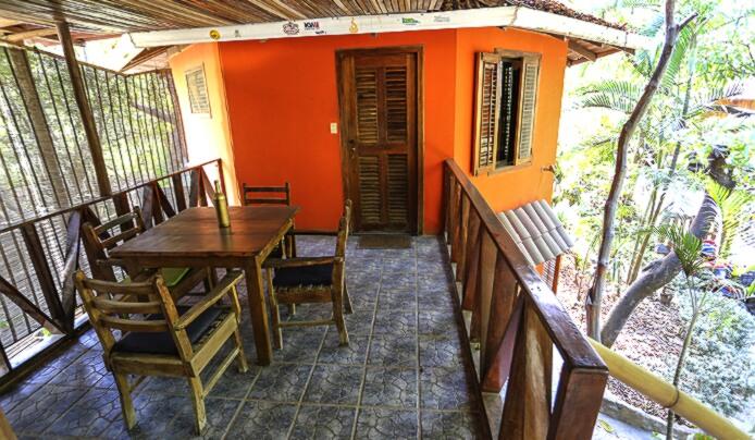 ranchos-itauna-porch