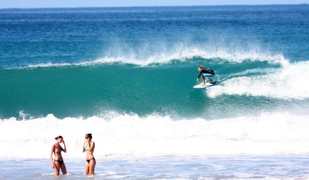 ranchos-itauna-surf-santa-teresa-mal-pais