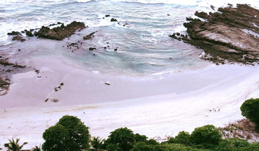 ranchos-itauna-tidal-pools-santa-teresa-mal-pais