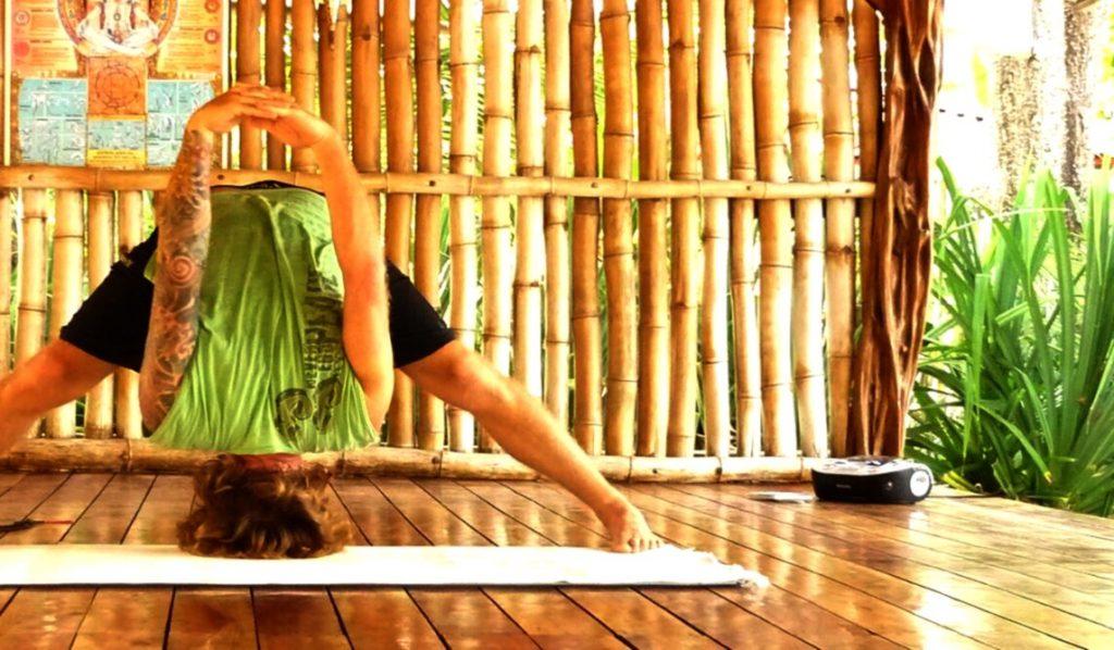 ranchos-itauna-yoga