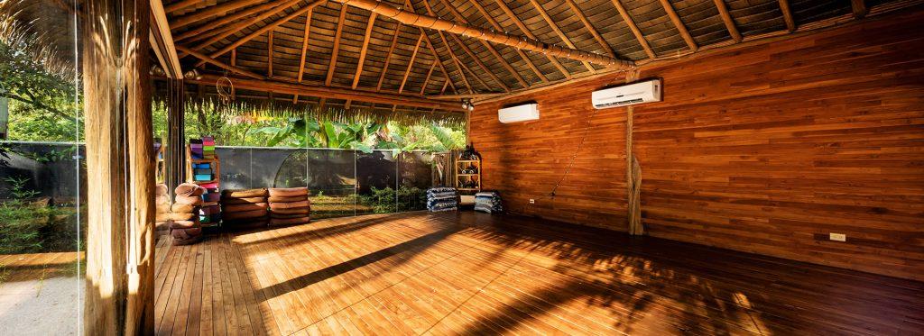 ripjackinn-Yoga-Studio-1A