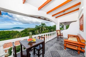 tamarindo-vista-villas-corona-suite-view