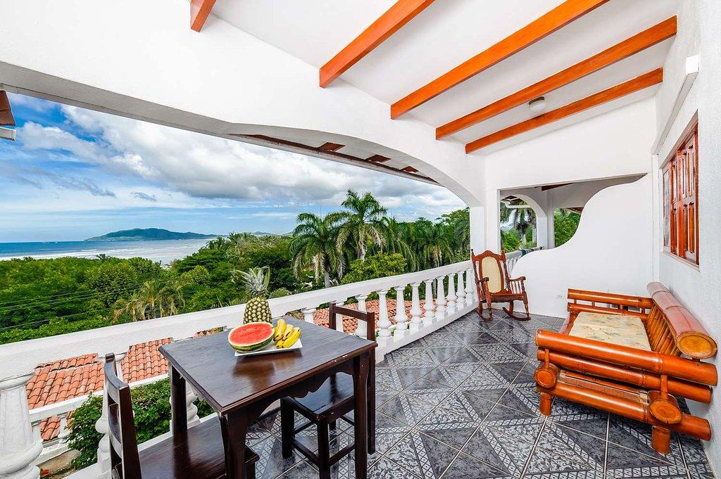 tamarindo-vista-villas-corona-suite-view