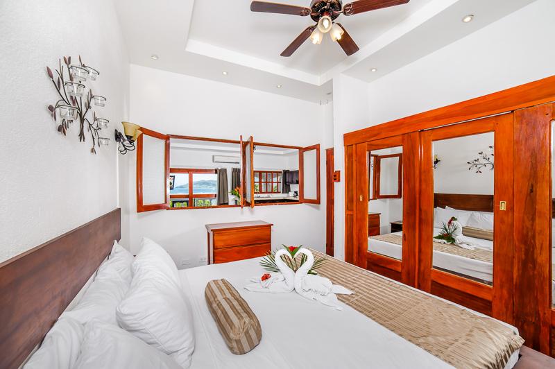tamarindo-vista-villas-corona-suite