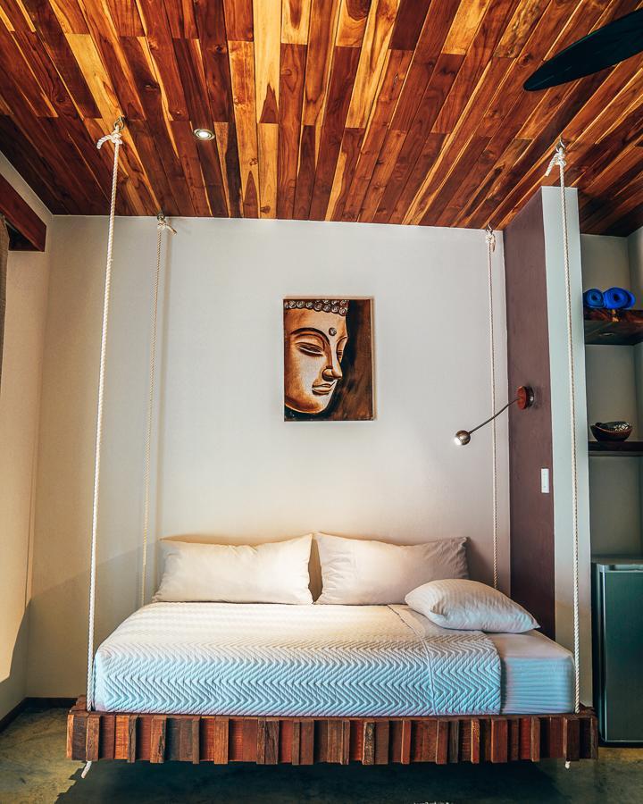 the-buena-vibra-collective-nosara-bedroom