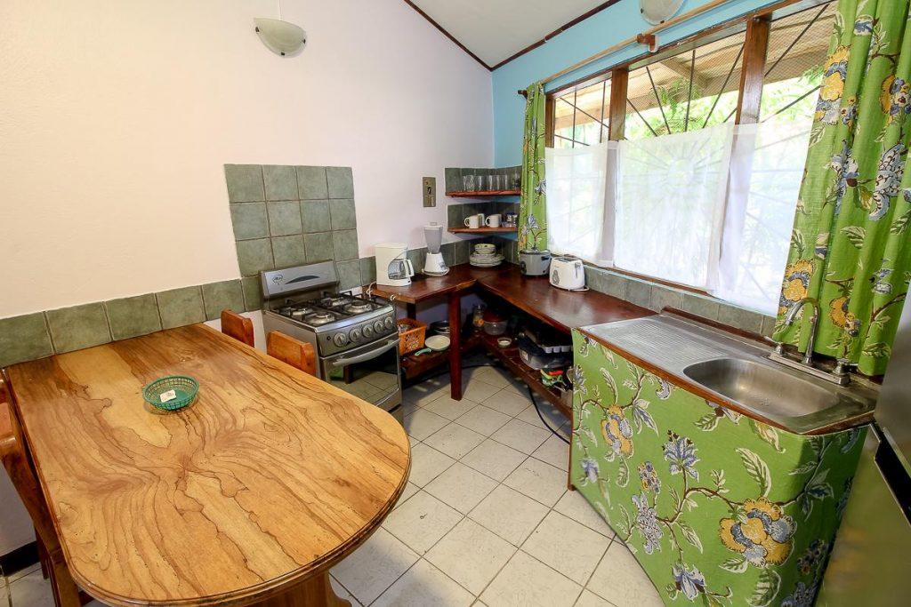 the-buena-vibra-collective-nosara-kitchen