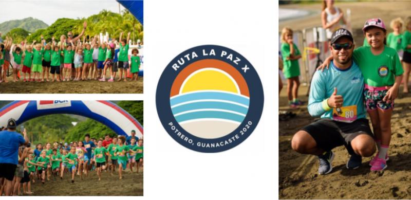 La-Paz-Race