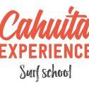 caribbean-experience-surf-school