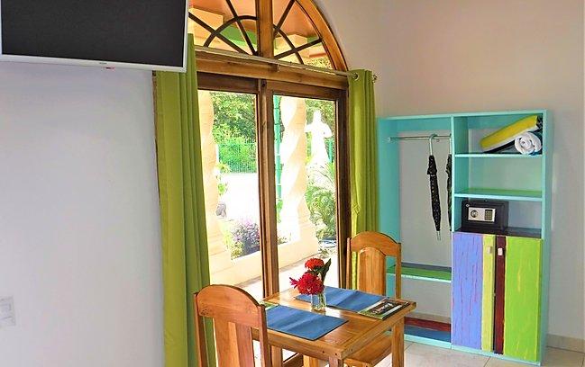 coco-beach-matapalo-bedroom-1