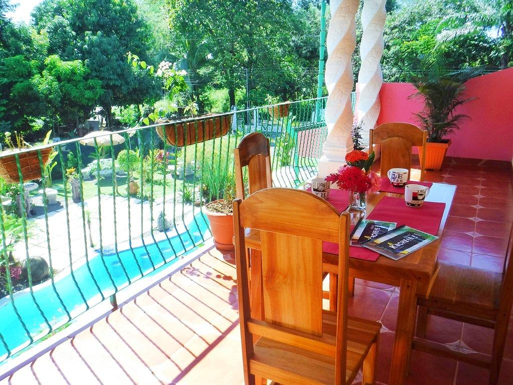 coco-beach-matapalo-bedroom-view