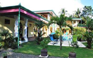 coco-beach-matapalo-hotel