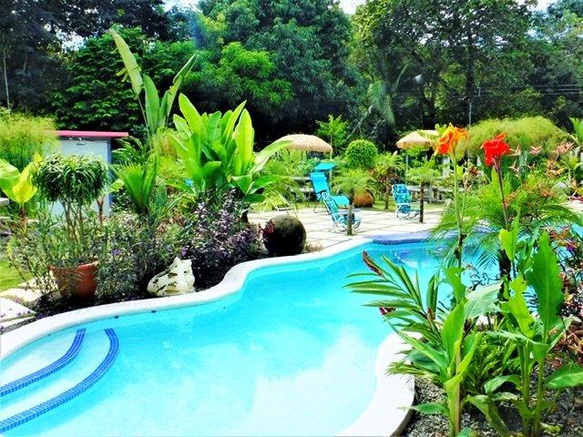 coco-beach-matapalo-pool