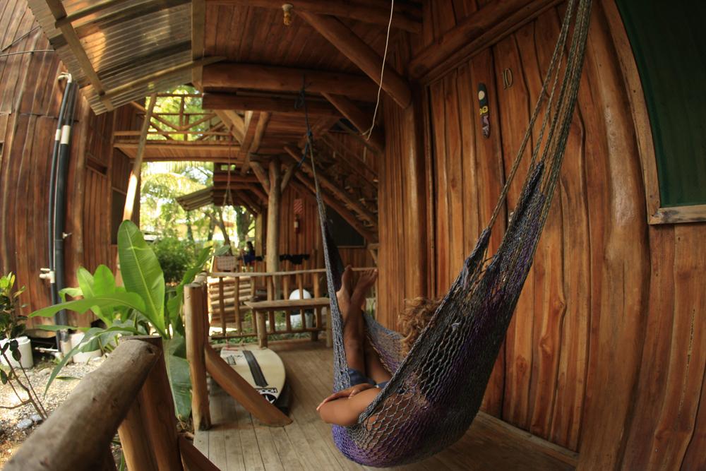 don-jons-santa-teresa-cabin-hammock