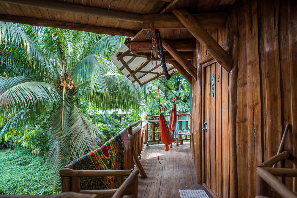 don-jons-santa-teresa-cabina-balcony