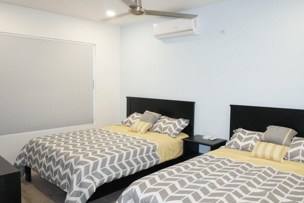 nicoya-villas-bedroom