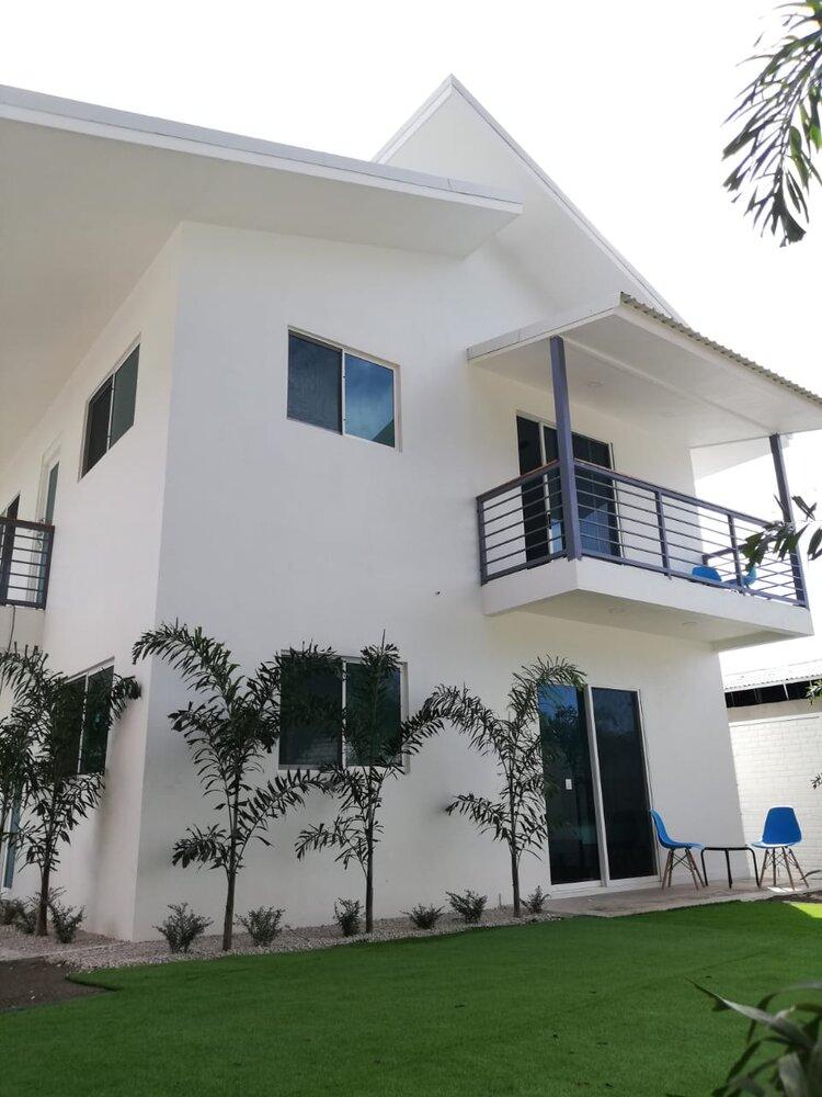 nicoya-villas-house