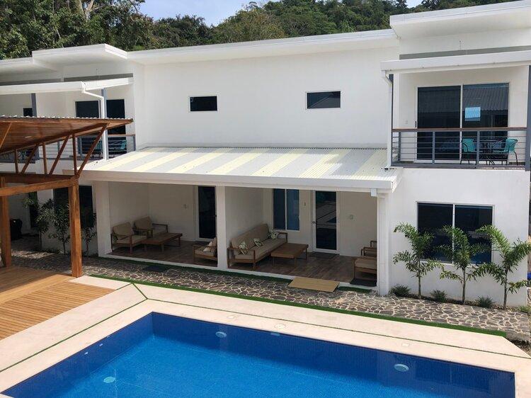 nicoya-villas-outside-1-and-2