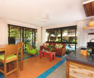 olas-verdes-accommodations-2br-beach-apartment