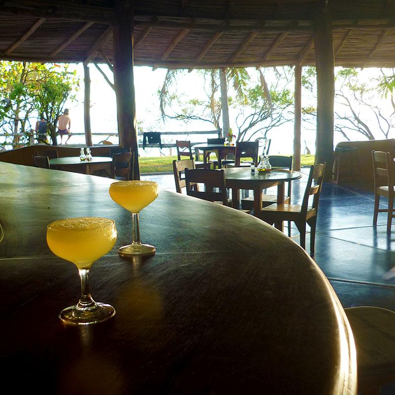 playa-negra-hotel-restaurant