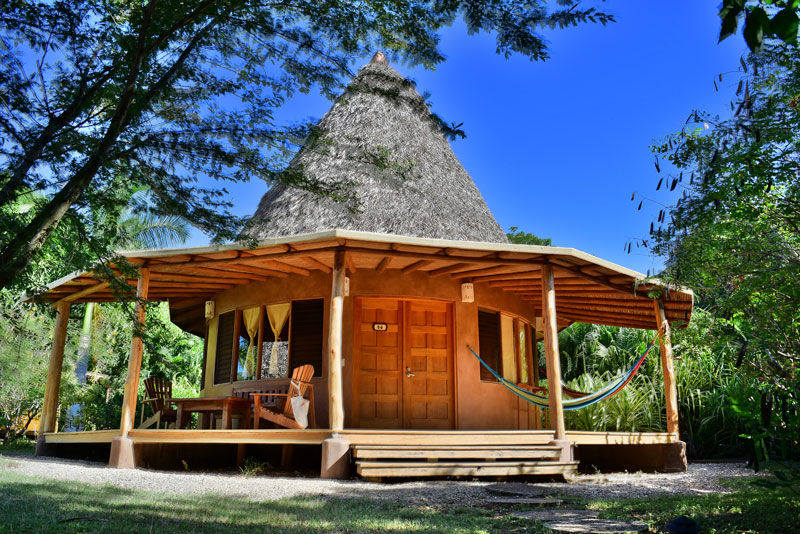 playa-negra-hotel-suite-bungalow