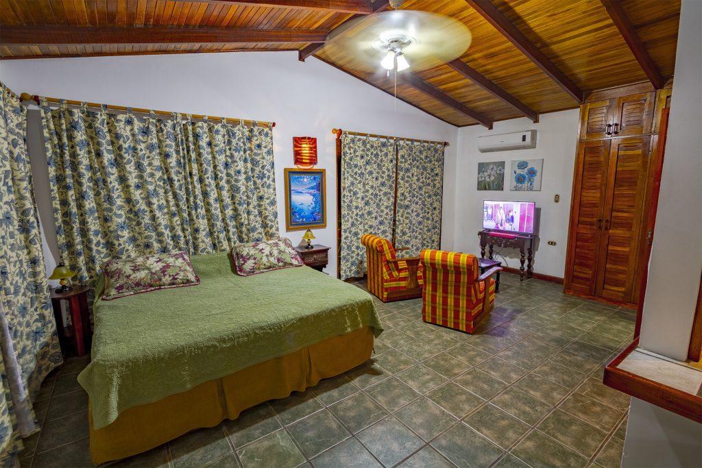 rancho-coral-esterillos-bedroom
