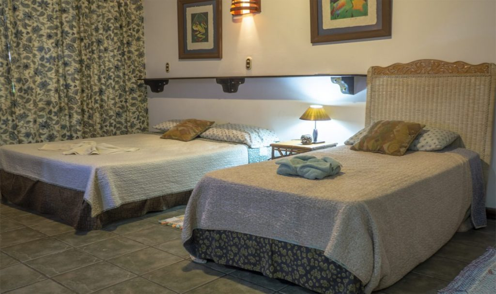 rancho-coral-esterillos-bedroom-2
