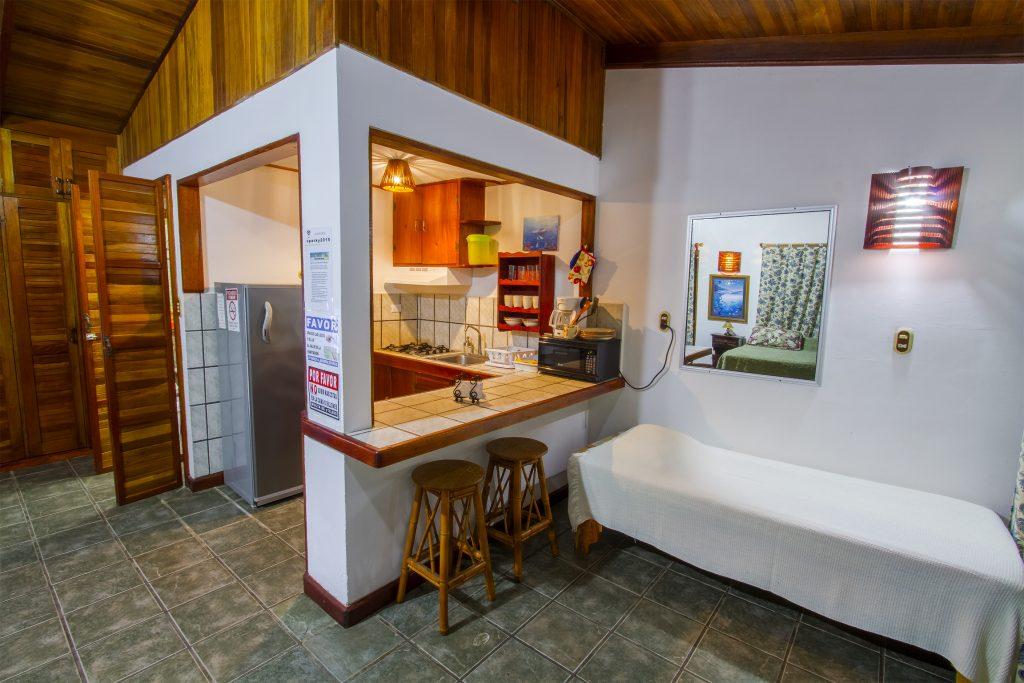 rancho-coral-esterillos-kitchen