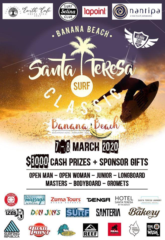 santa-teresa-surf-contest-3-2020