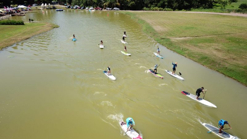 sup-contest-costa-rica
