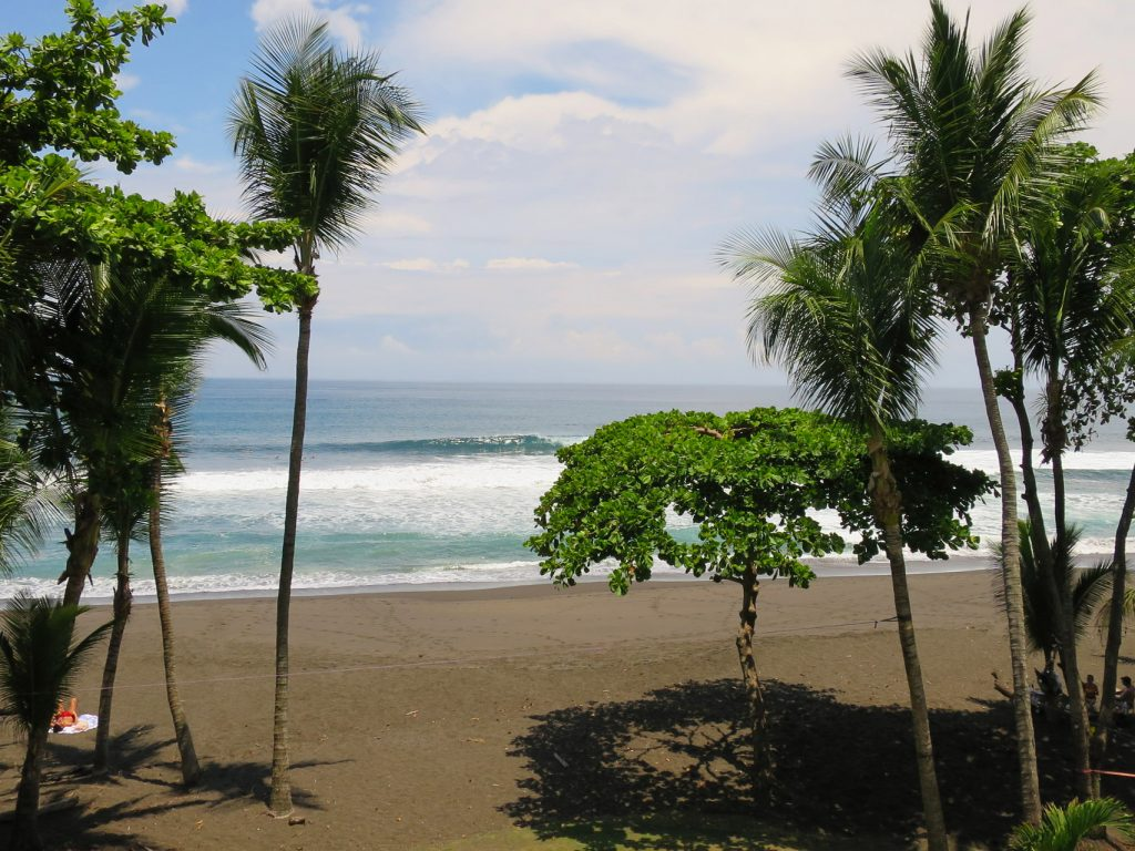 surf-inn-hermosa-Ocean-View