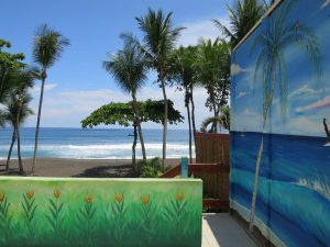 surf-inn-hermosa-Path-To-Beach