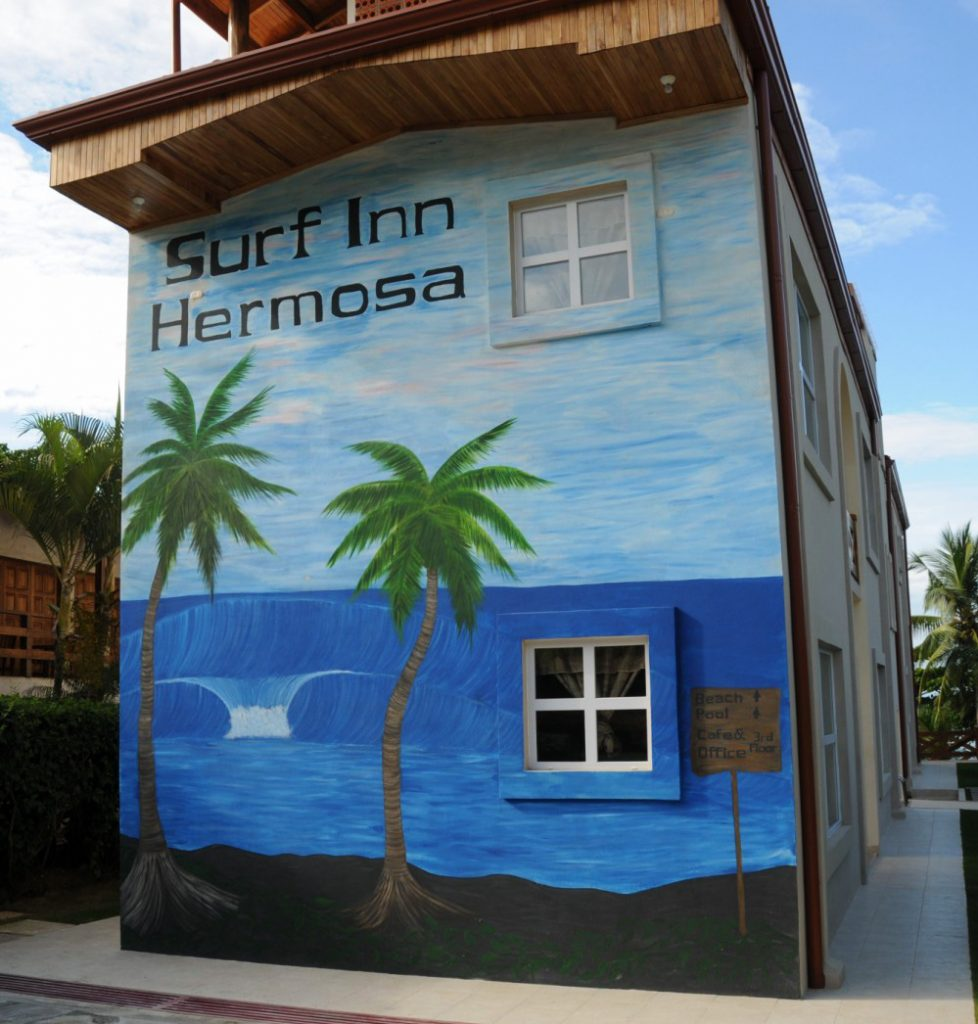 surf-inn-hermosa-location-hermosa-beach-costa-rica