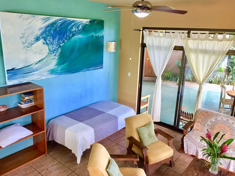 surf-vista-villas-santa-teresa-Nicoya-hotel-suite-1