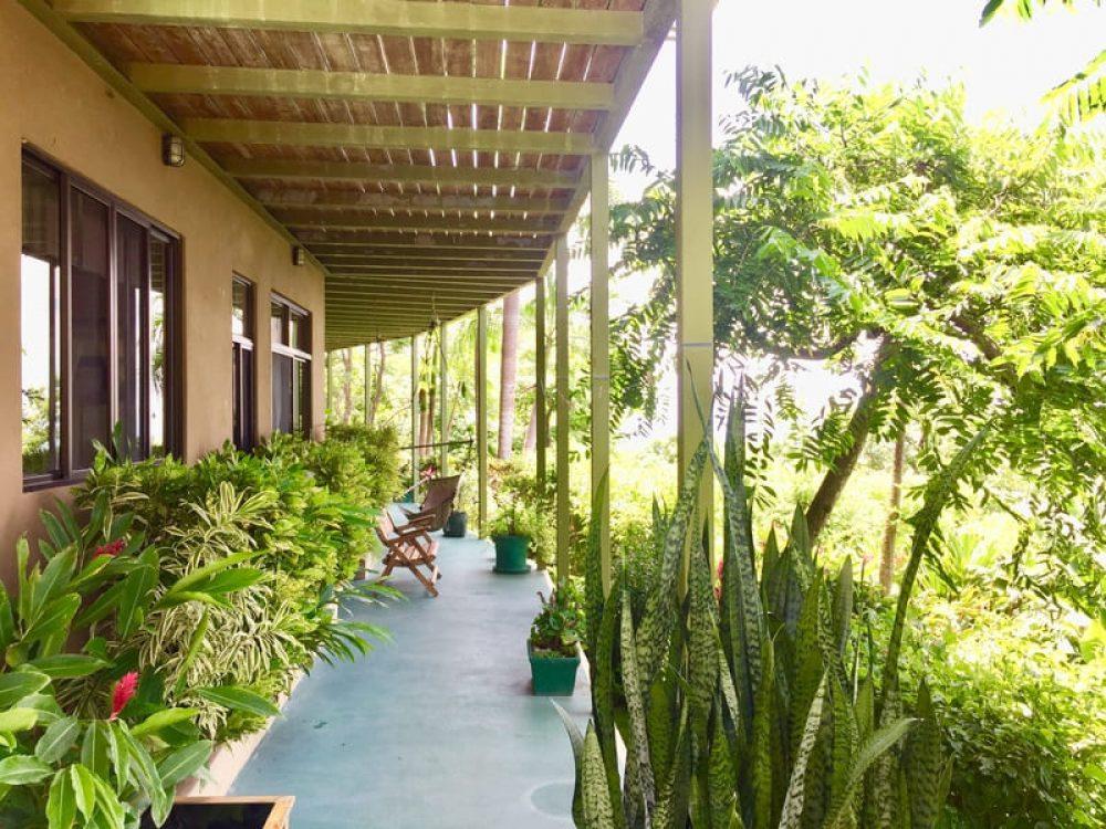 surf-vista-villas-santa-teresa-Nicoya-hotel-suite-3