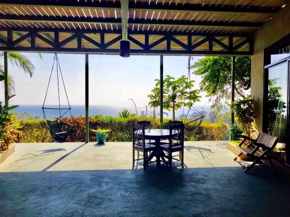 surf-vista-villas-santa-teresa-Nicoya-hotel-suite-6