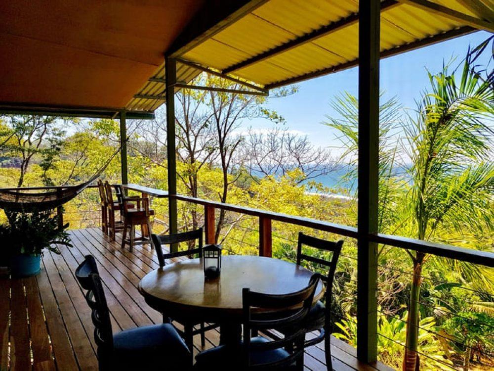 surf-vista-villas-santa-teresa-Sunset-reef-hotel-room-03