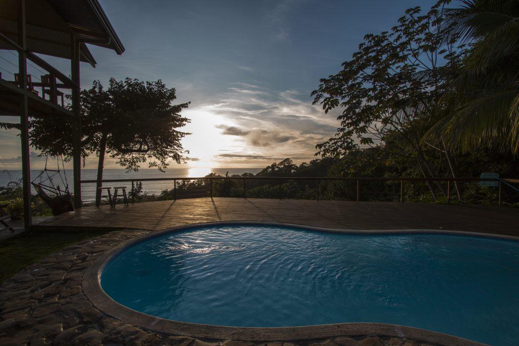 surf-vista-villas-santa-teresa-hilltop-pool